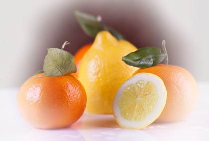 citrus-fruits